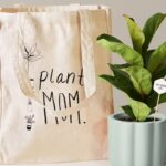 How to Choose the Perfect Gift for Mom